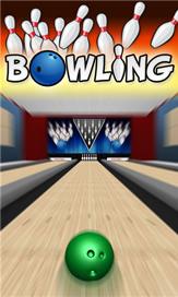 Bowling 3D - 1
