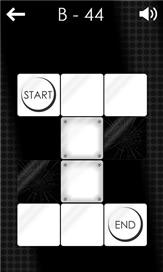 Flip Some Tiles HD - 3