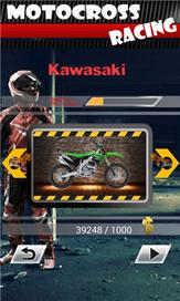 Motocross Racing FREE - 4