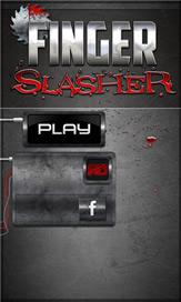 Finger Slasher - 4