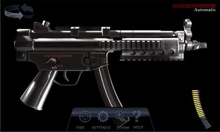 Gun Club 2 - 4