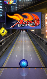 Action Bowling 2 - 6