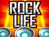 Rock Life - Hero Guitar Legend