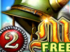 Myth Defense 2: DF free