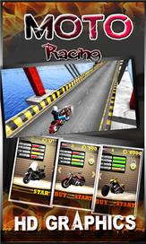 Moto Racing - 42