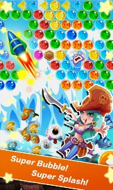 Bubble Pirates - 31