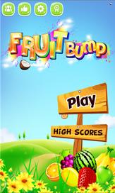 Fruit Bump - 1
