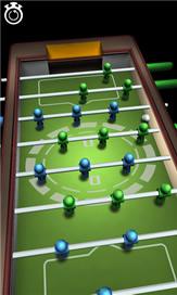 Foosball 2013 Free - 4