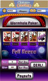 Crazy Casino - 4