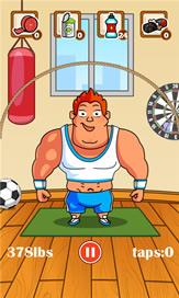 Fit Fat - 2