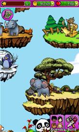 Zoo Island - 4