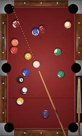 Premium Pool - 3