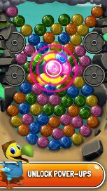 Dodo Pop - 3