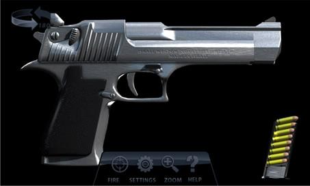 Gun Club 2 - 5