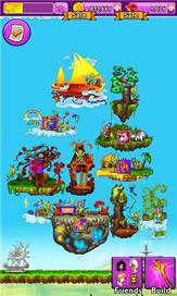 Fantasy Island - 28