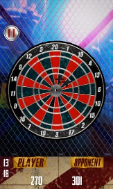 Darts Ultimate - 1