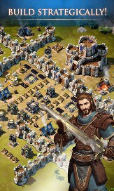 Siegefall - 1