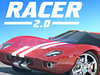 Need for Racing: New Speed on Real Asphalt Track 2
