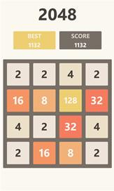 2048 Plus - 2