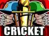 Cricket Play 3D