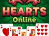 Hearts Online