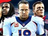 NFL Showdown: Football Manager