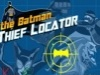 Batman - Thief Locator