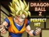 Dragon Ball Z Perfect Hit