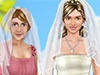 Best Brides Maids