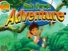 Go Diego Go - Rain Forest Adventure