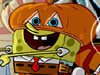 SpongeBob Trick or Treat