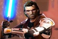 El Emperador de la Galaxia