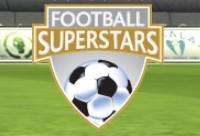Super Estrelas do Futebol