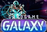 Guerra en la Galaxia