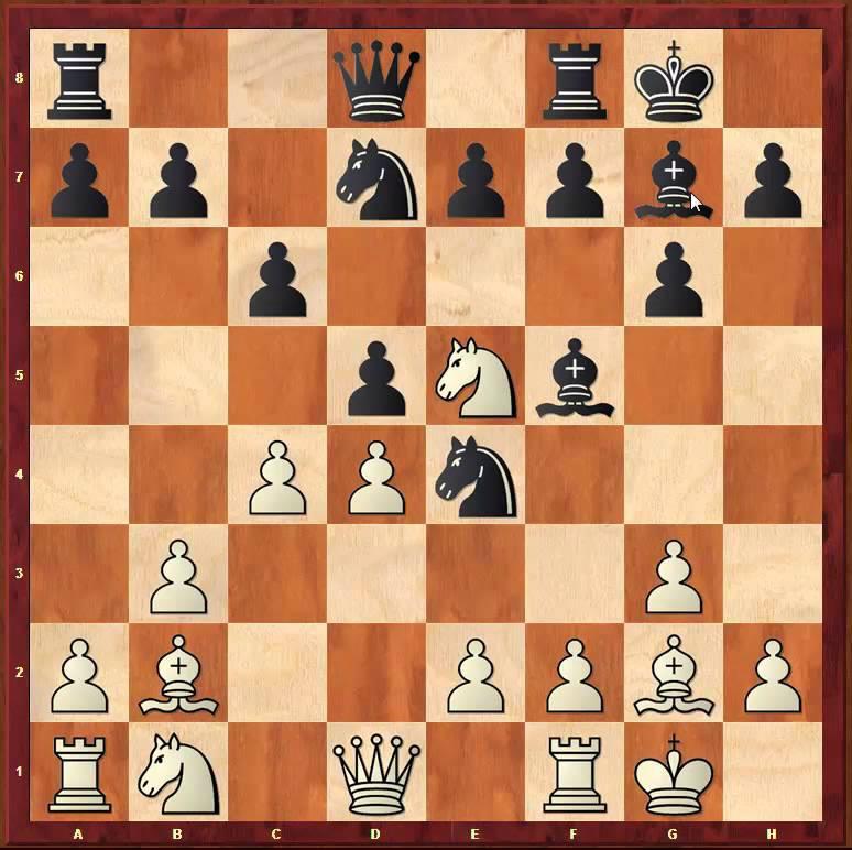 Schach Gegen Computer Kostenlos Spielen
