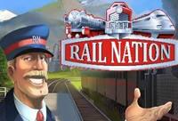Trenes y Locomotoras